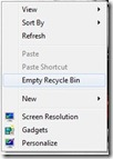 empty_recycle_bin