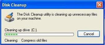 การทำความสะอาด