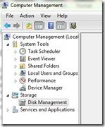 disk-manage.