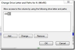 remove-brev