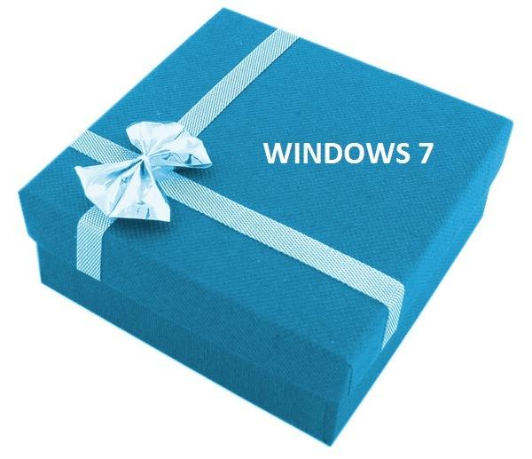 win_giftt