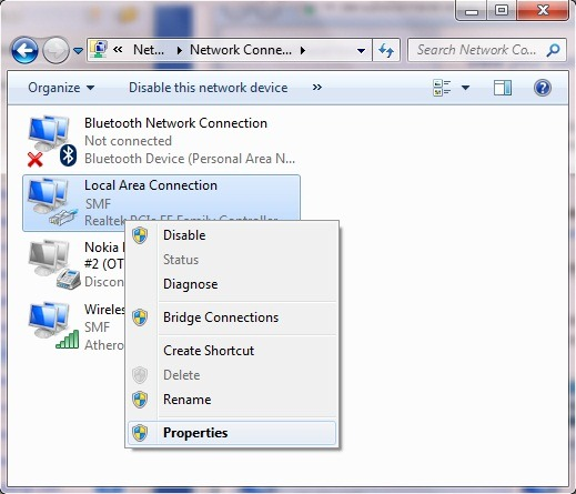 network_settings