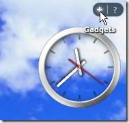 add-gadgets