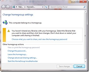 homegroup_settings