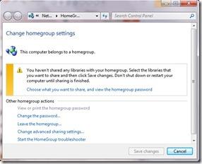 homegroup_settings