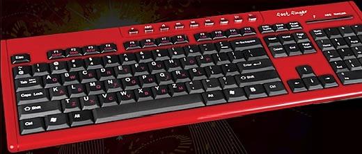 fast_finger_keyboard