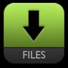 Download Y! Messenger Scanner & Multi Messenger 8, 9 & 10.