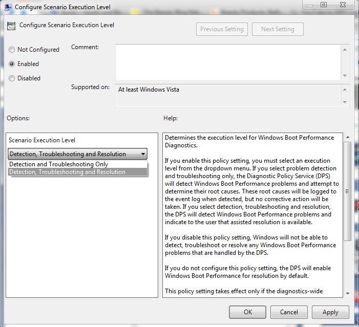 configure_scenario