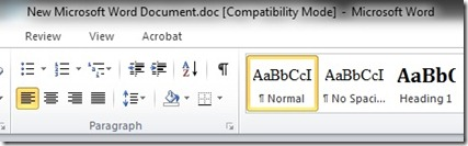 kompatibilitetsläge