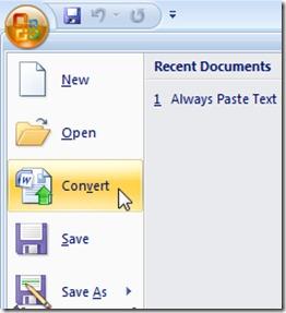 convert-office2007