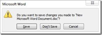 spara-dokument