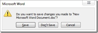 salvestada-dokument