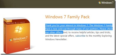 windows7_family_pack