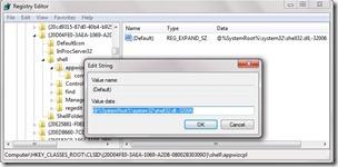 add_remove_programs