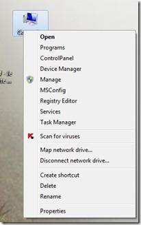 computer_context_menu