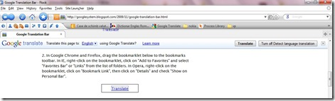 translate_bookmarklet