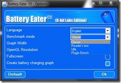battery-eater-options