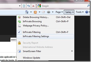 inprivate_filtering