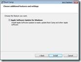apple소프트웨어