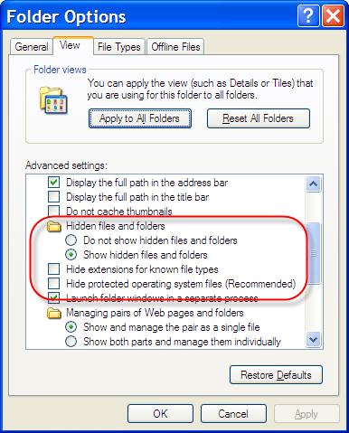 folder_options_show_everything