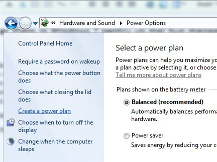 criar-power-up