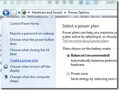 create-power-up
