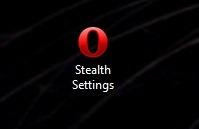 оперативна STH
