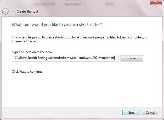 create_shortcut