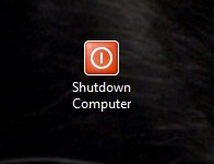 shutdown-ikoon