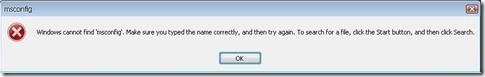 msconfig_error
