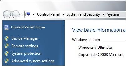 computer_properties