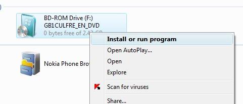 virtual_dvd