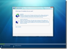 win7_custom_installation