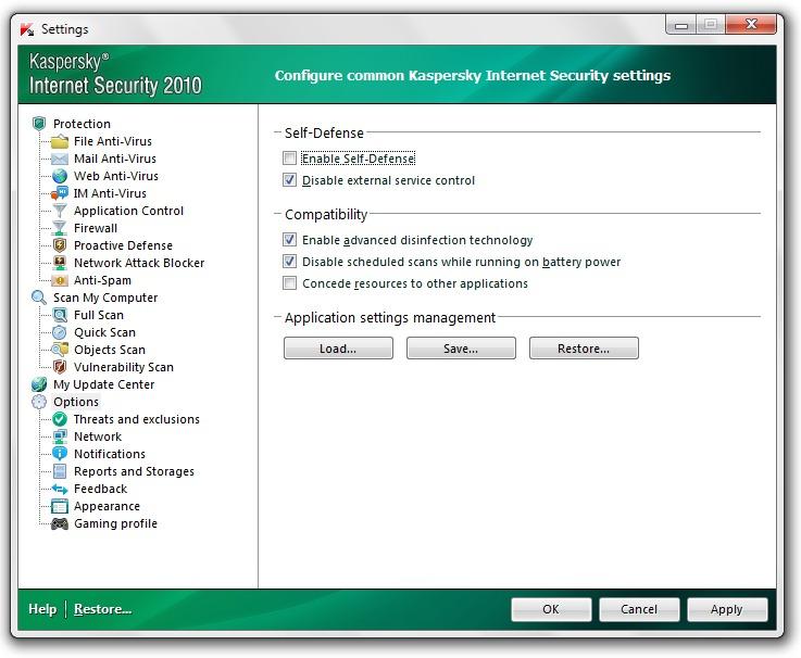 Fix Error Windows Experience Index Rate Computer Performance