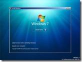 7-Install-Win-екран