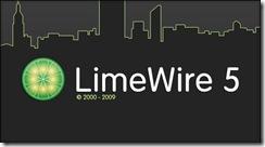 limewire_5