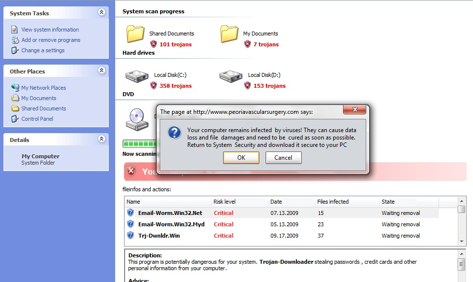 malware 2
