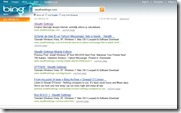 bing_search