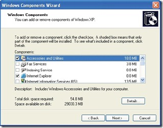 windows_components