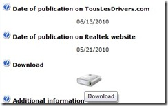 drivers2 Downloads