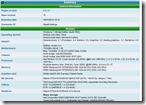 Sistema-report