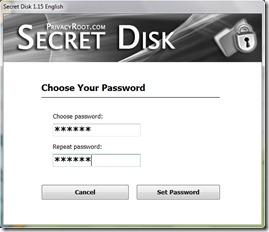 secret_disk