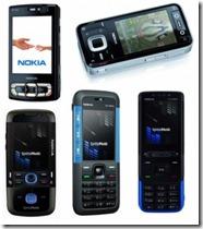 s60_phones