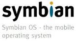 symbian的