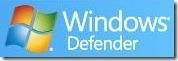 win_defender