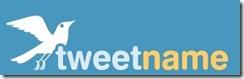 tweetname