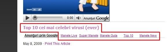 virus_manea