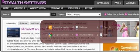 site_launcher