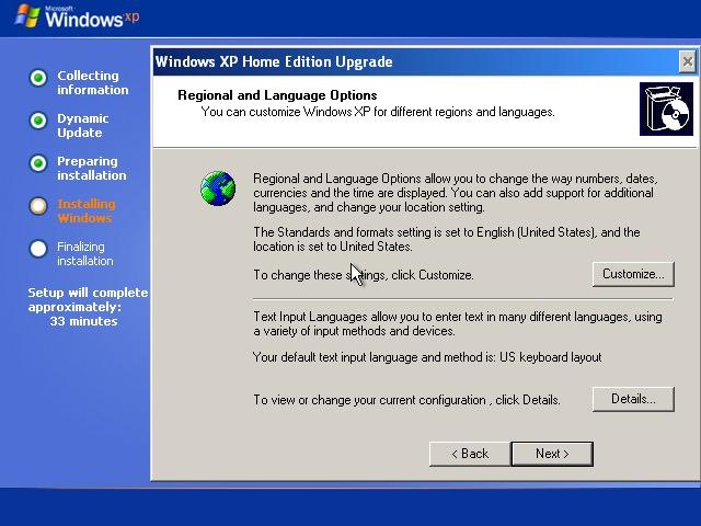 language-options