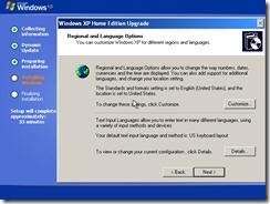 sprog-options